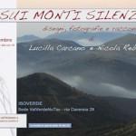 Copia di Locandina Sui Monti